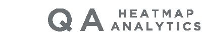 無料のWordPressヒートマッププラグイン【QA Heatmap Analytics】